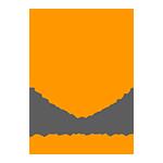 Jessica Morelli Academy Logo