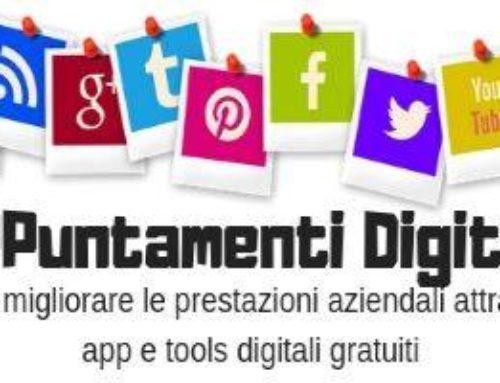 APPuntamenti Digitali a Ferrara