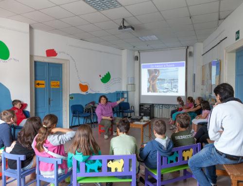 IDEE E PROPOSTE per scuole secondarie di secondo grado